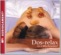 Dox-relax-  PSIO PROGRAMMES