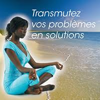 Transmutez vos problèmes en solutions-  PSIO PROGRAMMES