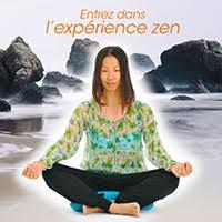 Entrez dans l'expérience zen-  PSIO PROGRAMMES