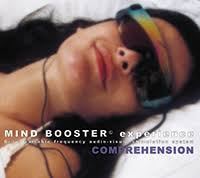 Concentration - Mind booster-  PSIO PROGRAMMES