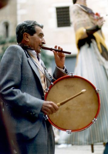 Josep Verdaguer Roviretes -1992