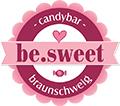 be.sweet-candybar-braunschweig