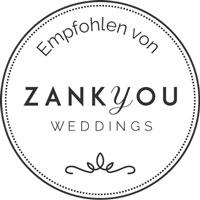 Fotograf, Hochzeitsfotograf Braunschweig gelistet auf Zank You