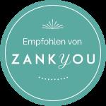 zankyou-aounphoto.de-hochzeitsfotograf-celle