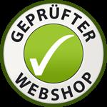 geprüfter; Webshop; Geprüfter Webshop; Kundenvertrauen; sicher online einkaufen