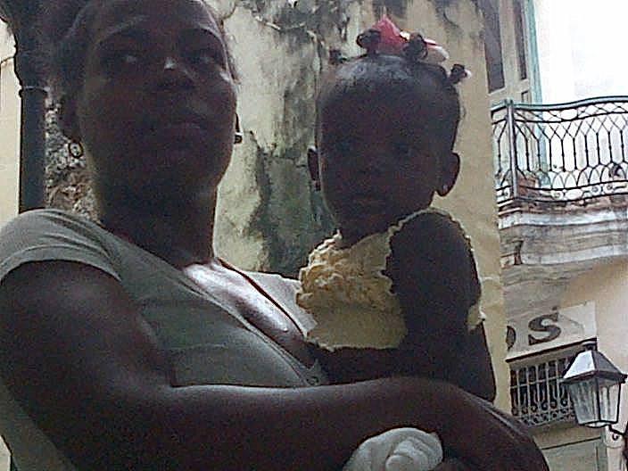 Una gran experiencia la visita a La Habana