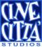 Cinecittà Holding