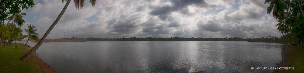 Lagune Kalutara