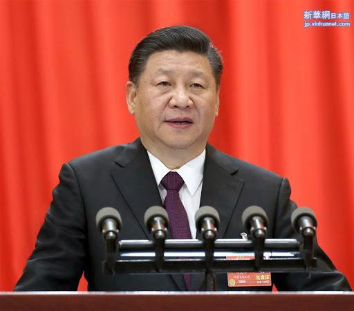 世界の工場・消費大国中国にどう向き合う?