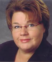 Ariane Fäscher, SPD OV Hohen Neuendorf 2018