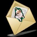La nostra email