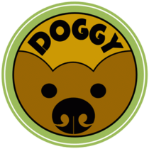 http://it.dawanda.com/shop/Doggycollection