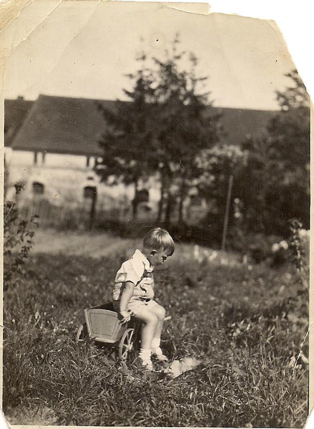 Eberhard Katterwe