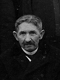 Gustav Katterwe