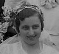 Emma Quarg