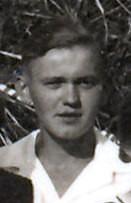 Paul Katterwe 1938