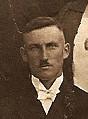 Herbert Quarg