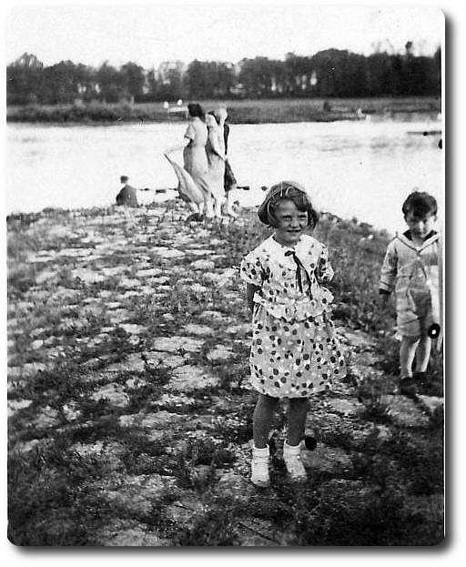 re. Dietmar Katterwe in Breslau an der Oder