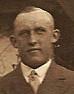 Kurt Katterwe