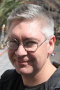 Sven Daubenmerkl
