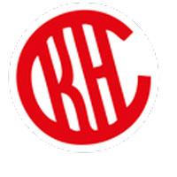 WECHSEL IM VORSTAND DES KREUZNACHER HOCKEY CLUBS