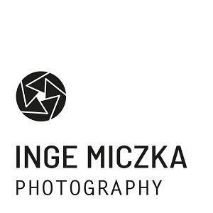 www.miczka.net