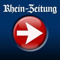 RZ | RÜCKKEHR AUF DEN HOCKEYPLATZ
