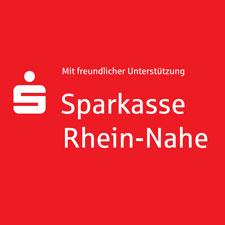 www.sparkasse-rhein-nahe.de/de/home.html