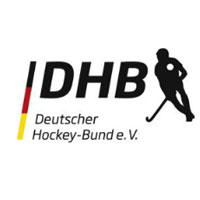DEUTSCHER HOCKEY-BUND: CLUB-NEWS
