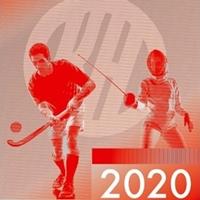 DAS KHC-JAHRESHEFT 2020 IST ONLINE