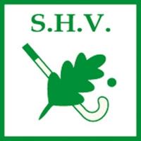 SHV NEWS | WIEDERAUFNAHME DES SPIELBETRIEBS IM SHV