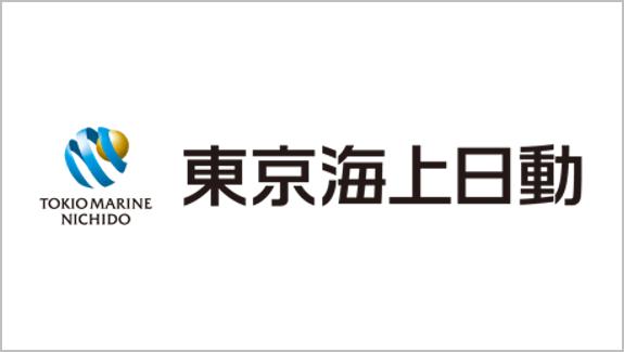 東京海上日動火災保険株式会社  菱和パレス中目黒/株式会社クレアスコミュニティー