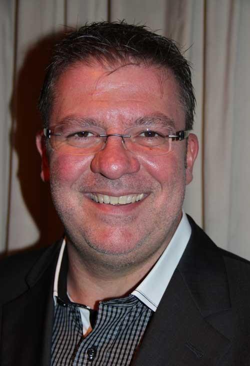 Hans-Jürgen Brocker (Doktor)