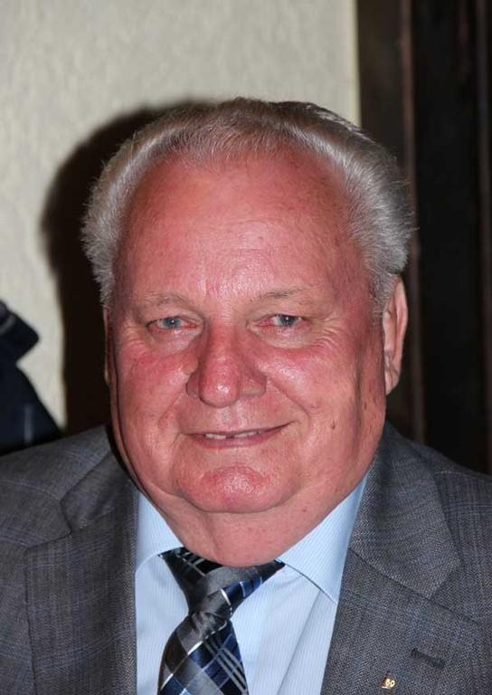 Hans Kamps (Ehrendoktor)