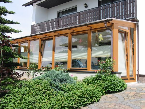 wintergarten terrassendach terrassen berdachung carport und vordach g nstig auf ma bestellen. Black Bedroom Furniture Sets. Home Design Ideas