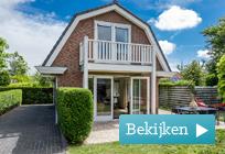 Bungalow Larix in Noordwijk
