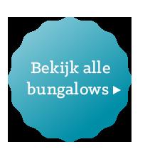 Bekijk alle bungalows van ons Bungalowpark in Noordwijk