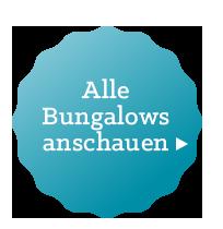 Alle Bungalows anschauen. Bungalowpark im Noordwijk