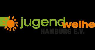 Jugendweihe Hamburg