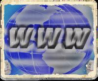 Homepage-Gestaltung mit Jimdo