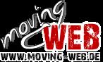 moving idea | die kunst im leben