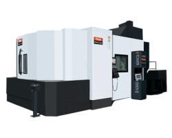 複合加工機 INTEGREX e-1550V Ⅱ