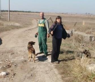 Vlado & Galia ♥