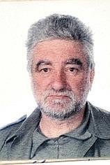 Renzo Castagnola - Der Mörder