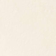アレルピュア ARW-303/NN1NN (オフホワイト)