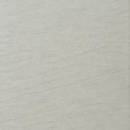 アレルピュア|ARF-300/CON-7