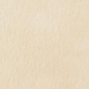 アレルピュア|ARW-303/NN11 (ライトブラウン)