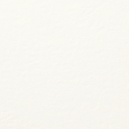 アレルピュア ARW-303/NN0NN (ホワイト)
