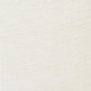 アレルピュア|ARF-300/CON-5