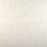 アレルピュア|ARW-SET/LAY1 (ホワイト)